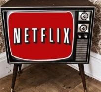netflix-television1-205x205.jpg
