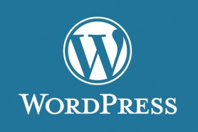 wordpress_logo.jpg