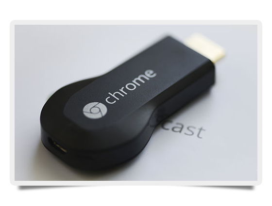Chromecast_dongle.png