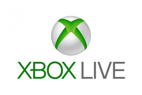 Xbox-live-logo-2013.png