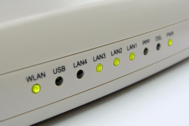 Top 3 Internet Providers in Fair Play, MO   Bandwidth Place