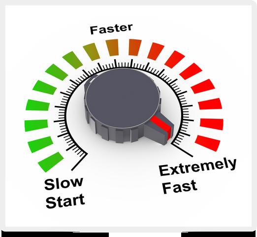 faster-internet-speeds