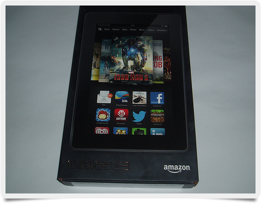 internet-speed-on-a-kindle-fire