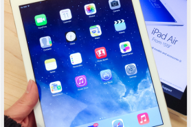 ipad-air-speed-test