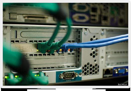 network-penetrating-testing