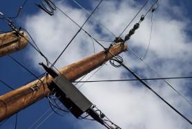 network_wires.jpg