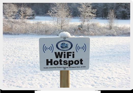 public-wifi-hotspots