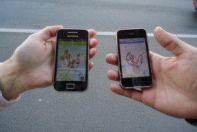 two_smartphones.jpg