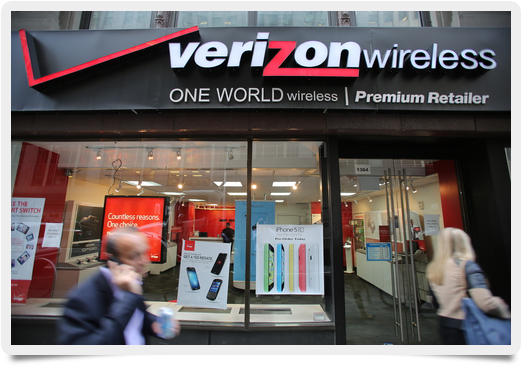 verizon-landline-obsolete