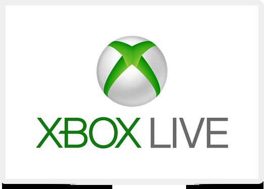 xbox-live-games copy