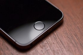 512px-IPhone_5S_Home_Button.jpg