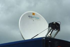 Bigpond_internet_Satellite.jpg