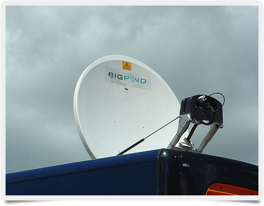 Bigpond_internet_Satellite