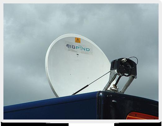 Bigpond_internet_Satellite