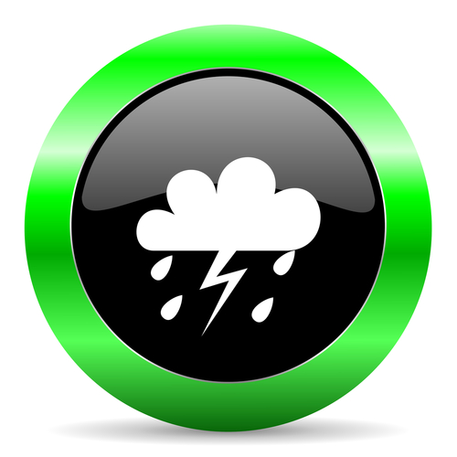Does Weather Affect Internet Speed?