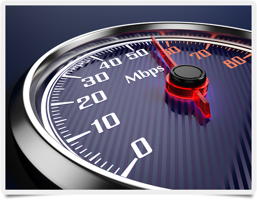 Internet Speed Test 3g 4g Lte And Wifi Bandwidth Place