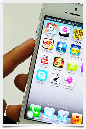 iphone-5s-mobile-speed-test