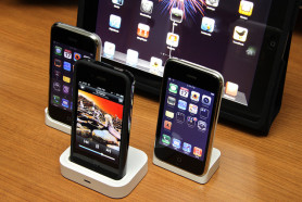 iphones-and-ipad.jpg
