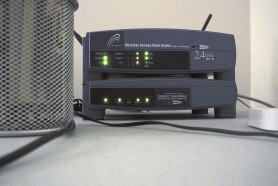 modem-and-router.jpg