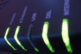 router-2-2-.jpg