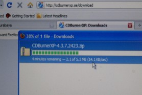 slow_download.jpg