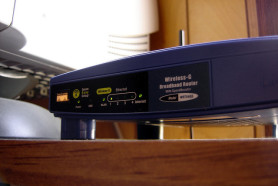 wireless-router_shelf.jpg