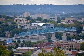 512px-Chattanooga-_Tennessee_Skyline.JPG