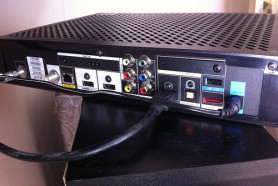 Comcast-X1-box.jpg