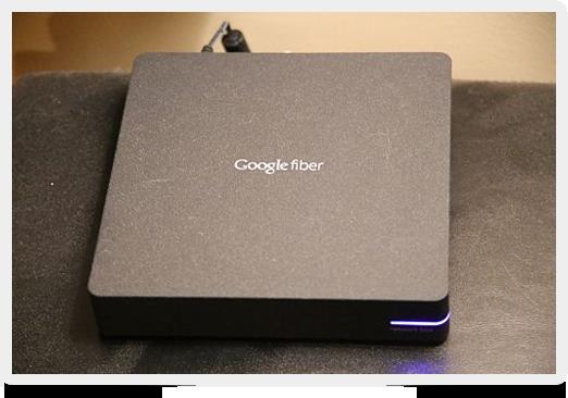 Google-Fiber-broadband-market