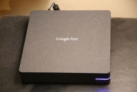 GoogleFiberNetworkBox.jpg