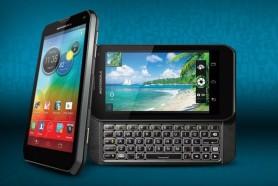 Motorola_Photon_Q_4G_LTE.jpg