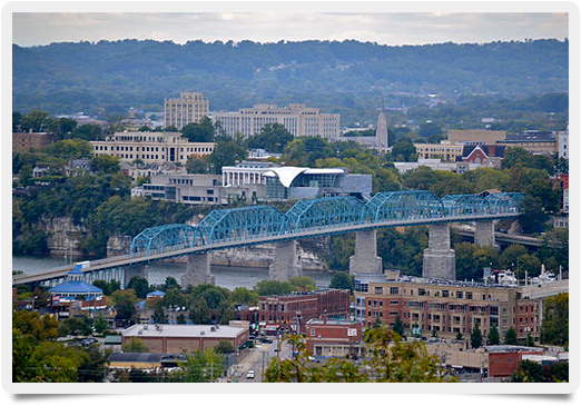 Tennessee-gig-city