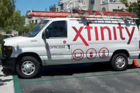 comcast-van-2-.jpg