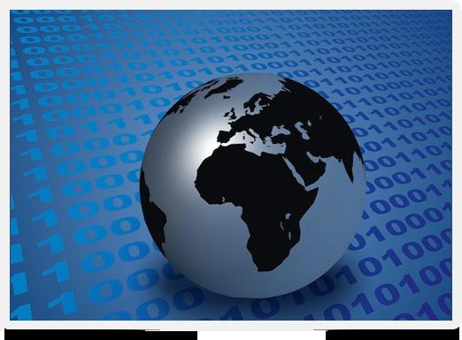 global-slow-internet-speed