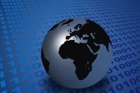 global_internet.jpg