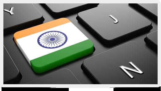 india-internet-speed