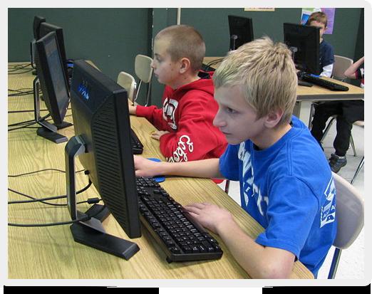 internet-in-schools