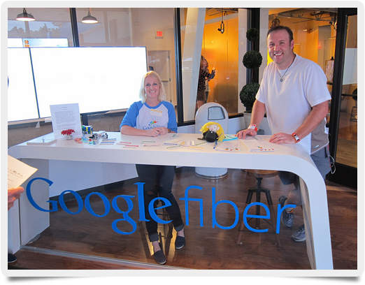 what-is-google-fiber