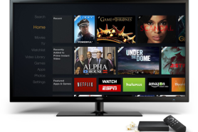 Amazon-Streaming-Fire-TV