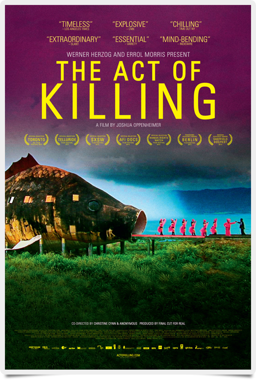 The-Act-of-Killing-Movie-Poster-Large