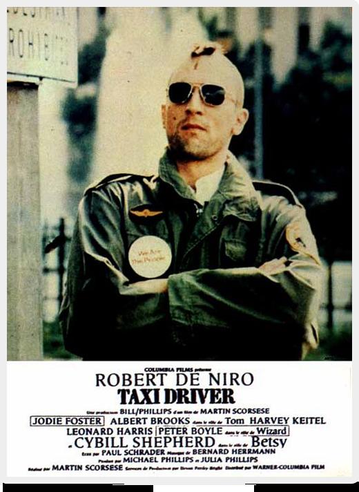 taxi_driver_ver4
