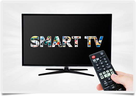 Best Smart TVs for Holiday Season