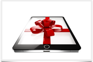 Great Tablets for the Holiday