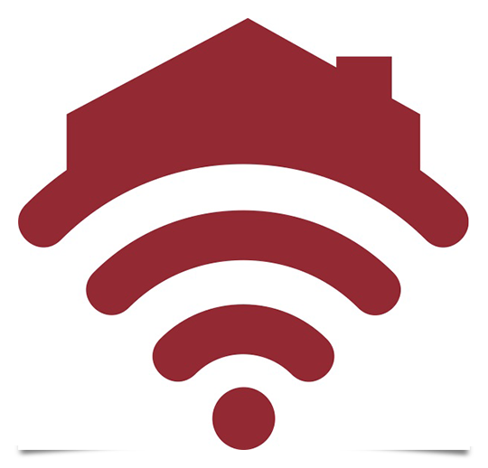 Home WiFi Boost