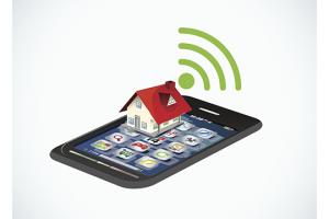 Apple HomeKit Smart home