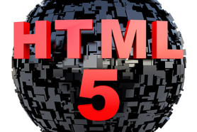 HTLM5 and its future