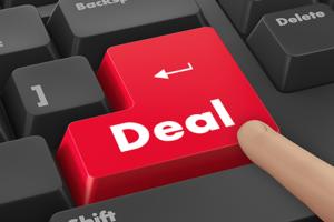 Finding Internet Service deals