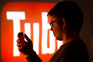Google's new You Tube Red