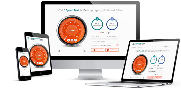 speed-test-on-multiple-devices