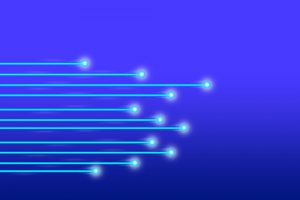 Internet protocol improving speed